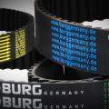 time-belts
