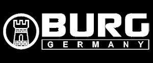 BURG GERMANY® GmbH