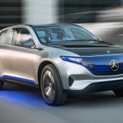 mercedes-benz-generation-eq-electric-car-front-three-quarter-in-motion-02-e1475682484112