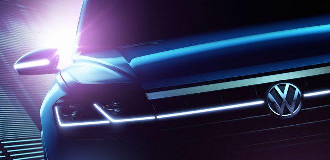 volkswagen-suv-concept-beijing-teaser-04